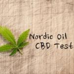Nordic Oil Erfahrungen und Test