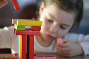 CBD Behandlung von ADHS bei Kindern