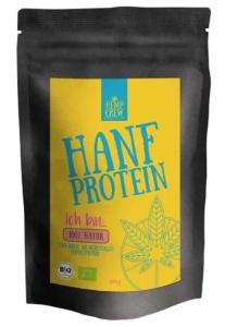 Hanfprotein kaufen