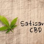 Satisan-Test und Erfahrungen