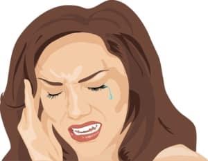 CBD gegen Migräne und Kopfschmerzen