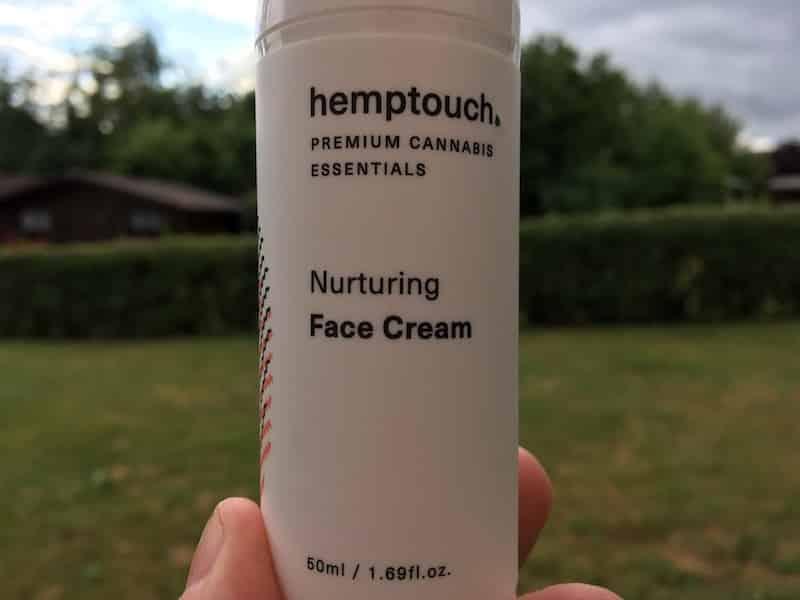Hemptouch-Gesichtscreme-CBD