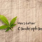 Candropharm Erfahrungen