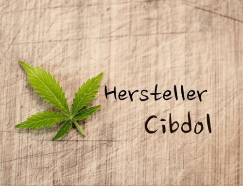 Cibdol – Welche Erfahrungen gibt es und welche Produkte werden angeboten?
