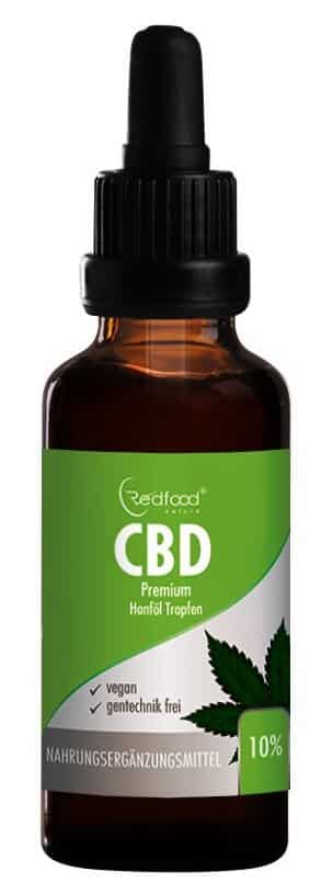 Redfood-CBD-10