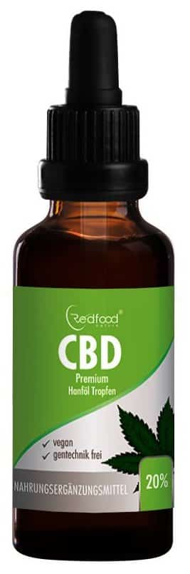 Redfood-CBD-20