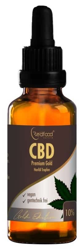 Redfood-CBD-Gold-10