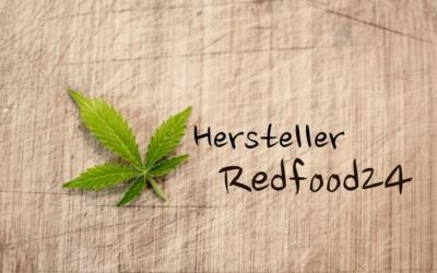 Redfood24 Erfahrungen