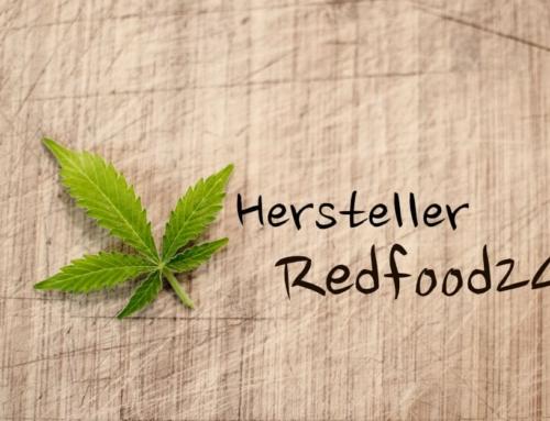 Redfood24 – Welche Produkte hat der Hersteller im Portfolio?