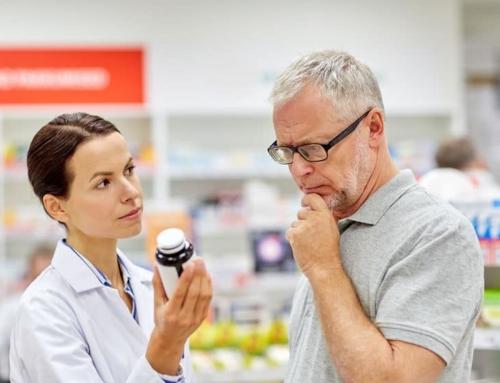 CBD in der Apotheke kaufen – lohnt sich das?