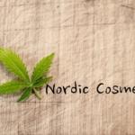 Nordic Cosmetics Erfahrungen und Test