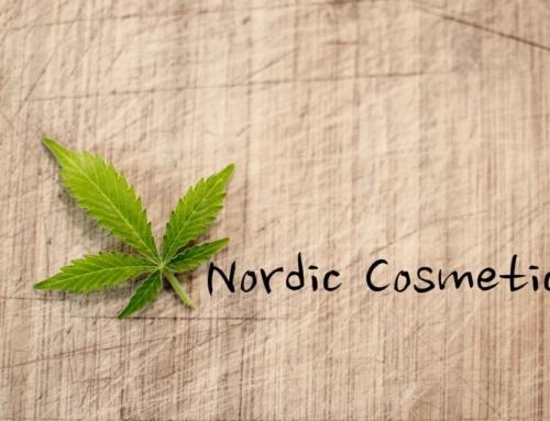 Nordic Cosmetics – Insgesamt 8 neue Pflegeprodukte