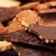 Erfahrungen mit CBD Schokolade