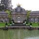 CBD in Bayreuth kaufen