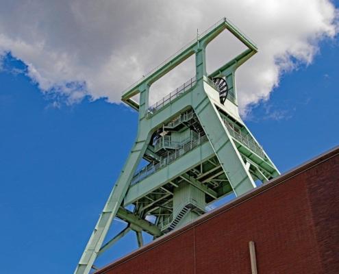 CBD in Bochum kaufen