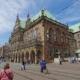 CBD in Bremen kaufen