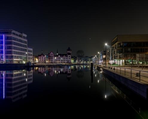 CBD in Dortmund kaufen