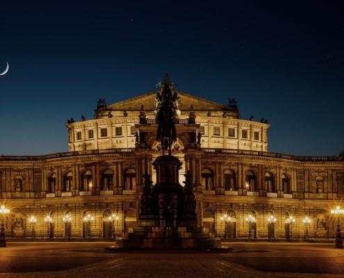 CBD in Dresden kaufen