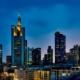 CBD in Frankfurt kaufen
