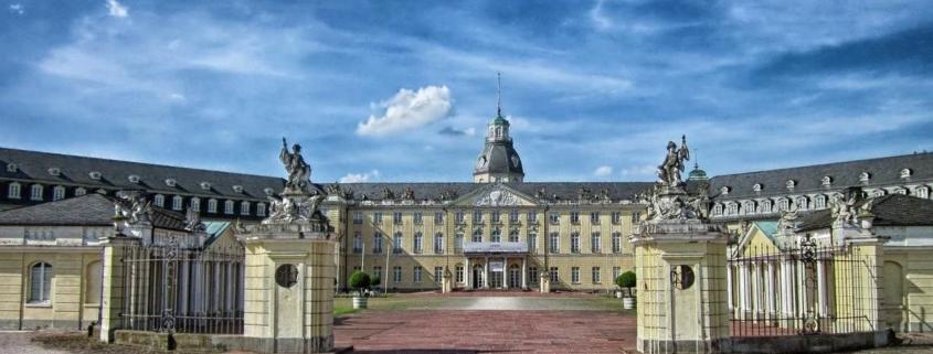 CBD in Karlsruhe kaufen