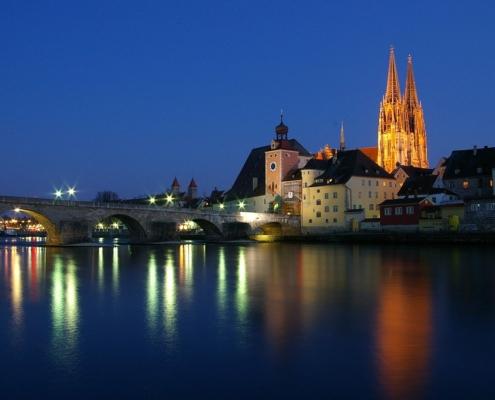 CBD in Regensburg kaufen