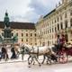 CBD in Wien kaufen