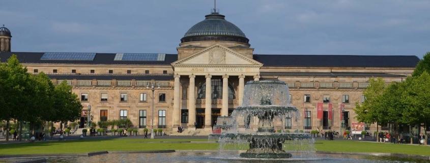 CBD in Wiesbaden kaufen