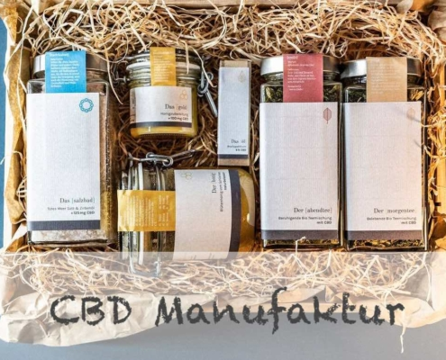 cbd_manufaktur produkte