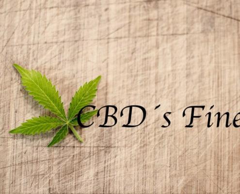 CBDs-Finest-Erfahrungen