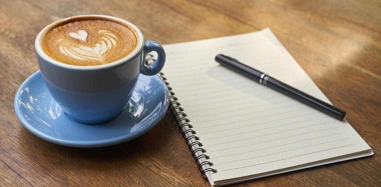 CBD-Kaffee Erfahrungen
