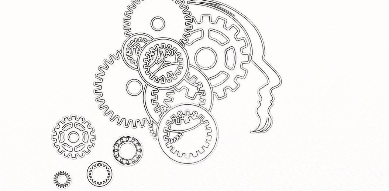 CBD-Studien zu Epilepsie