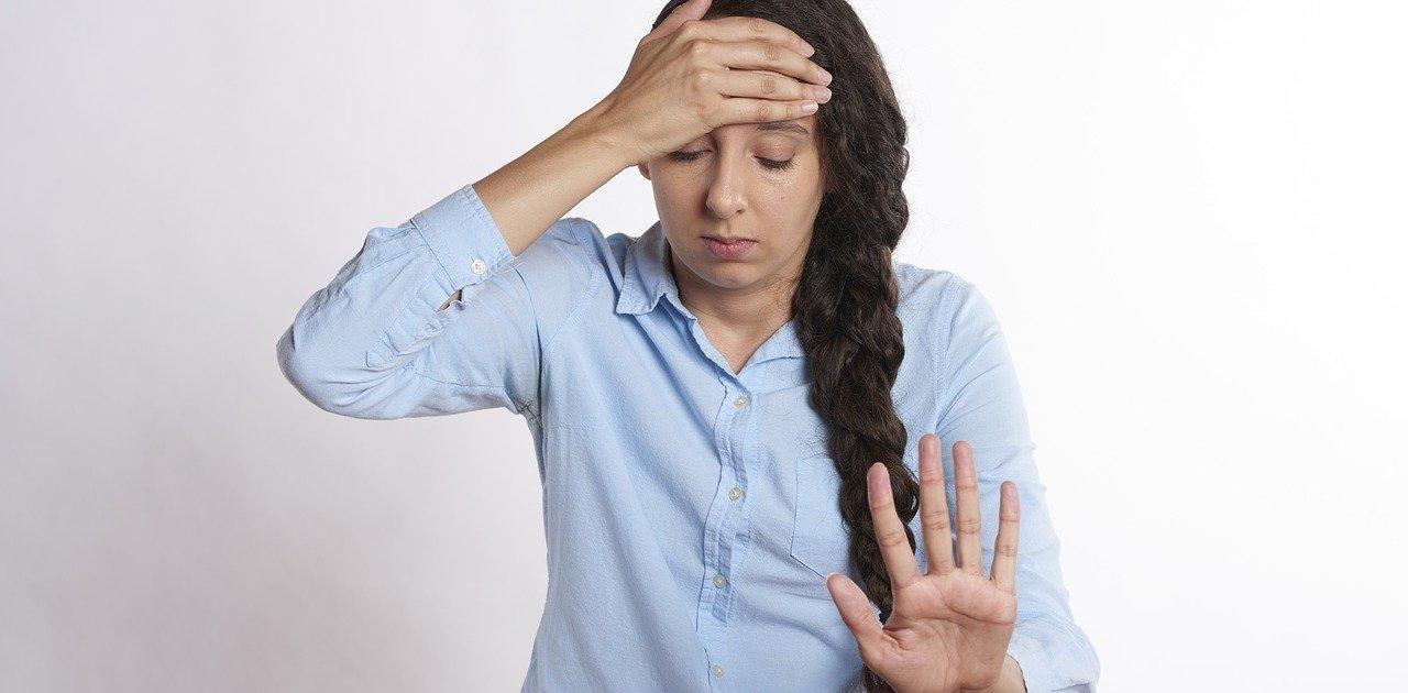 CBD Studien zu Migräne