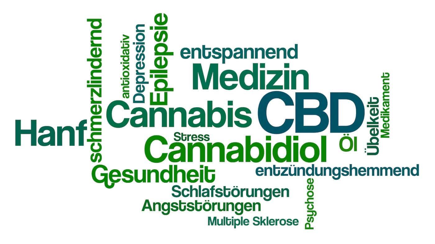CBD bei Epilepsie Studien und Erfahrungen