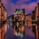 CBD in Hamburg kaufen