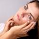 CBD gegen Hautkrankheiten Erfahrungen
