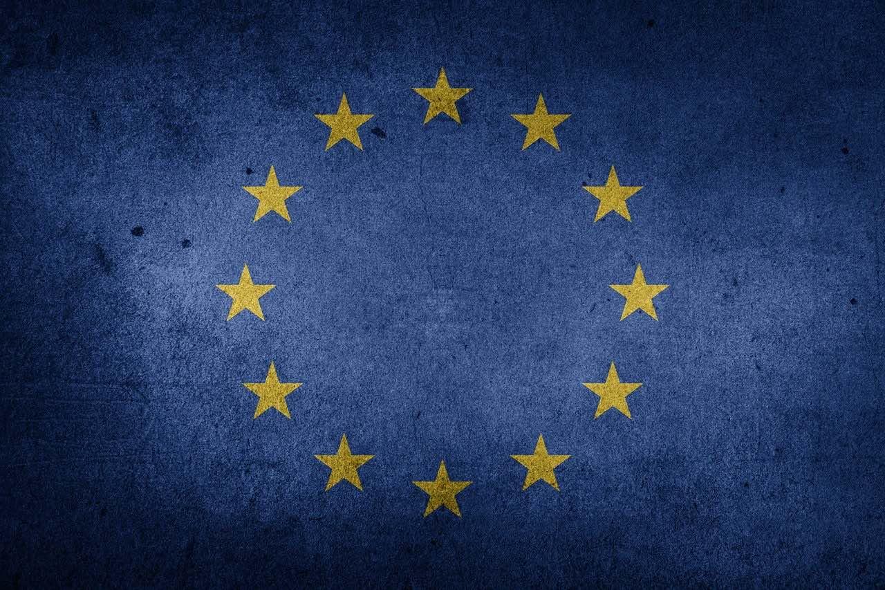 EU will CBD als Betäubungsmittel einstufen