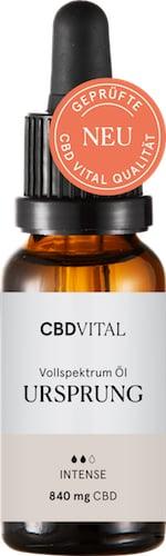 cbdvital-cbd-vollspektrum-oel-ursprung-intense