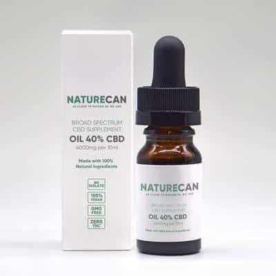 naturecan-cbd-oel-40