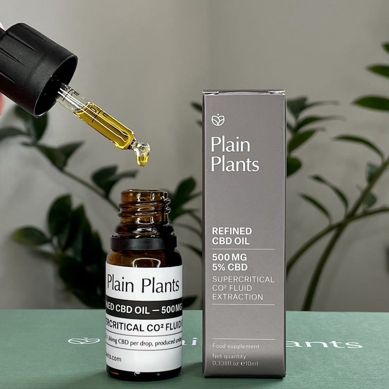 Plainplants Refined Testbericht